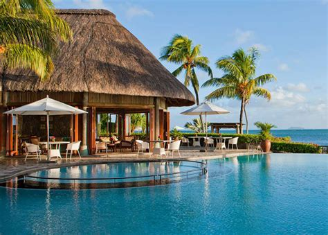 Veranda Paul Virginie by Dubai All Inclusive Mauritius Save Up To 70