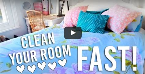 how to clean my room fast how to clean how to clean your room fast in 30 minutes cleaning hacks