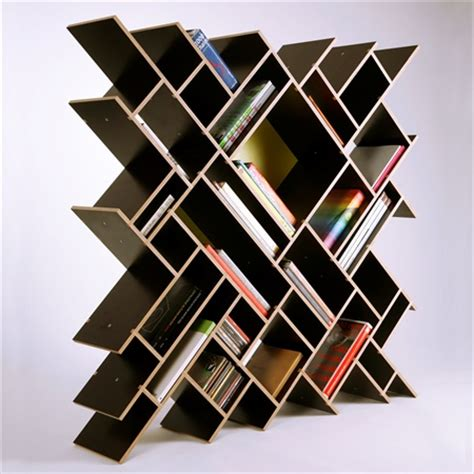 34 Best Images About Parametric Shelf On Pinterest Artistic Bookshelves