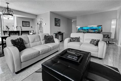 living room fish tank: arsen: galleries: digital