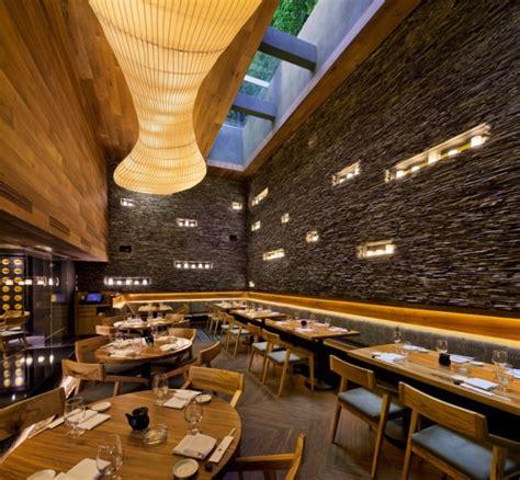 design house polanco nobu polanco restaurant by sma mexico city mexico