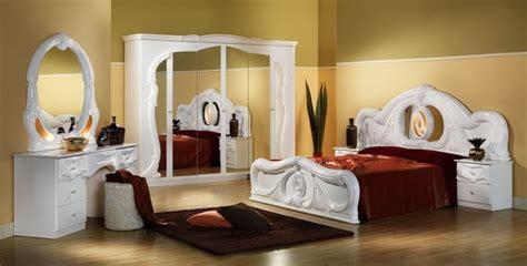 schlafzimmer italienisch schlafzimmer italienisch
