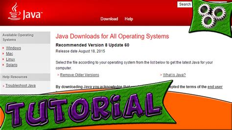 download java full version 64 bit how to install and enable widevine in chrome using windows
