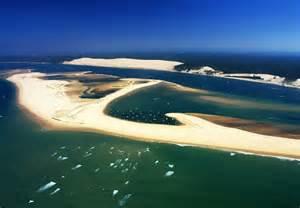 arcachon 171 cap banc d arguin 187 12 min burdigala voyages