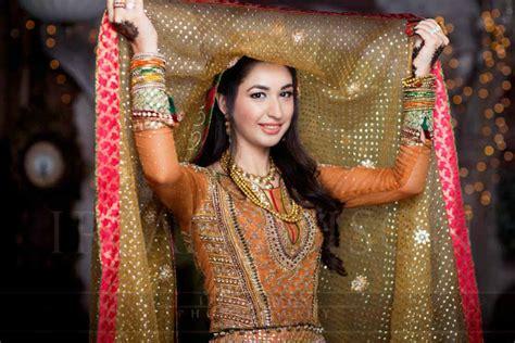 Photographers In by Best Wedding Photographers In Pakistan Wedding