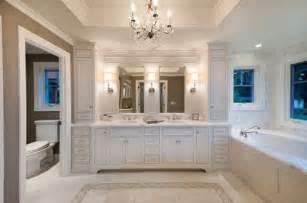 Master Bathroom Vanity Lights 22 Bathroom Vanity Lighting Ideas To Brighten Up Your Mornings