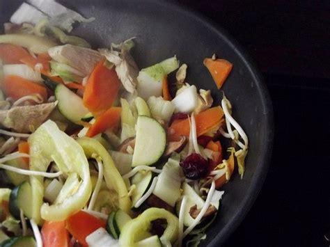como cocinar en el wok c 243 mo cocinar con un wok recetas de cocina casera f 225 ciles