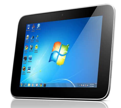 Lenovo Ideapad Tablet P1 lenovo ideapad k1 and thinkpad tablets official plus ideapad p1 slashgear
