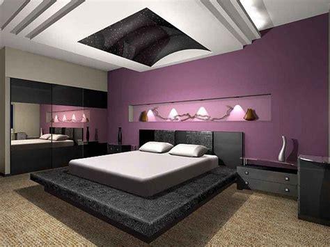 purple ideas for bedroom best purple bedroom ideas to create comfortable bedroom gallery gallery