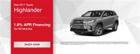 toyota dealer portal 100 toyota finance canada login toyota certified