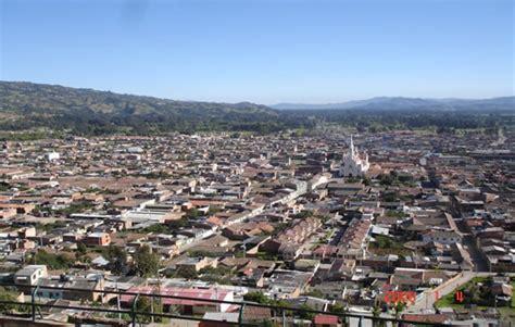 listado de ciudades de cundinamarca pginas amarillas las paginas amarillas de ubate cundinamarca