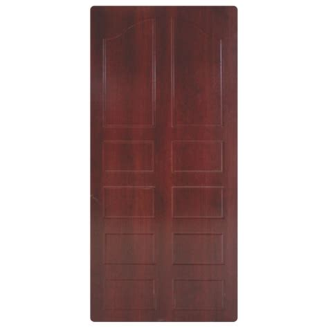 Oak Express Bedroom Furniture interior hollow core door skins board express