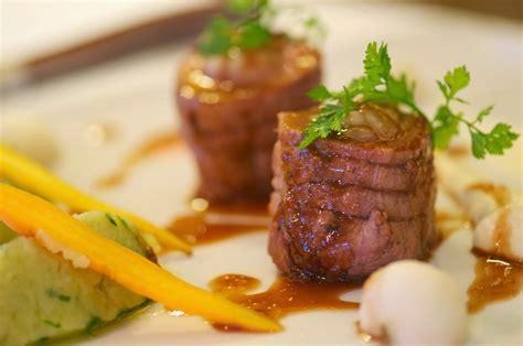 Daging Babi Bagian Has Dalam Tenderloin medan food mengenal bagian daging sapi dan