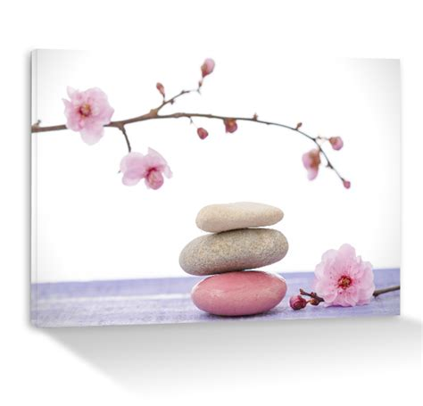 theme zen rose yeda design tableaux d 233 co th 232 me zen