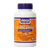 supplement l theanine best l theanine supplements top 10 for 2017 top10supps