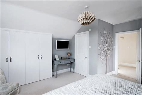 farrow and ball colours for bedrooms 5 completely relaxing bedroom colours the chromologist