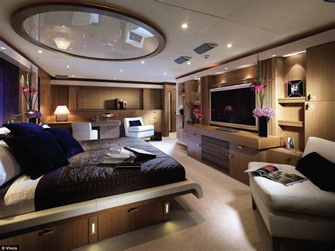 San Remo Floor Plans Vivos Europa One Shelter Is A Bunker For Millionaires In