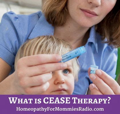 Homeopathy For Mommies Detox by 99 Best Homeopathy For Mommies Images On