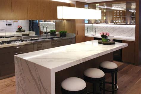 Marble amp granite kitchen amp bathroom photos brisbane