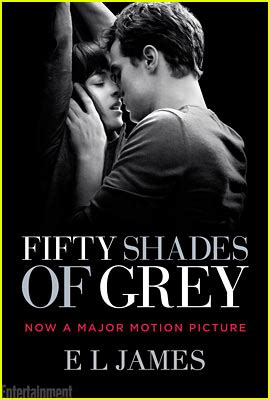 film hot seperti fifty shades of grey fifty shades of grey gets steamy hot movie tie in book