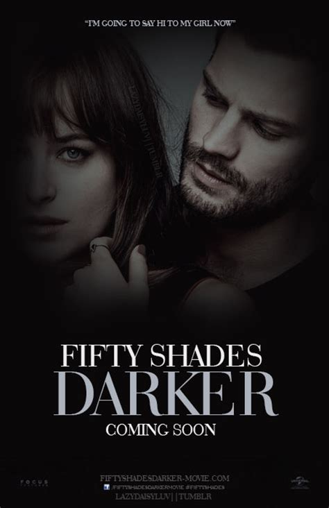 fifty shades darker film pictures fifty shades darker photos fifty shades darker images