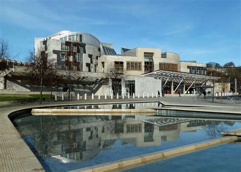 scottish building contract design and build scottish parliament building wikipedia