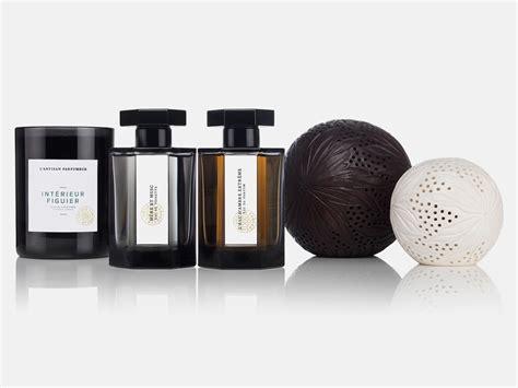 best in show l artisan parfumeur 2016 best in show