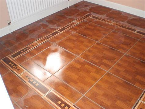 Portfolio : Tiling and Plastering Services Walls Floors