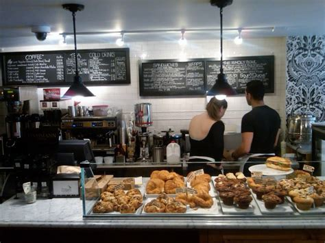 coffee shop and bakery.   Independent Grounds   Pinterest