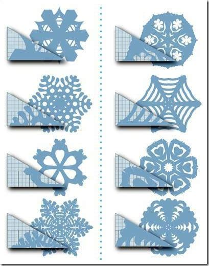 pattern for making snowflake 1000 images about snowflake patterns on pinterest