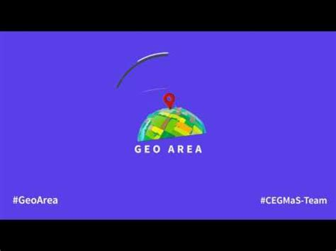 geo area gps area calculator apps on google play