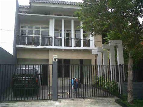 rumah dijual disewakan jual beli cari iklan properti rumah dijual di cempaka putih rumah dijual disewakan