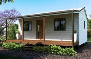 A Frame House Kit Prices one bedroom prestige kit homes