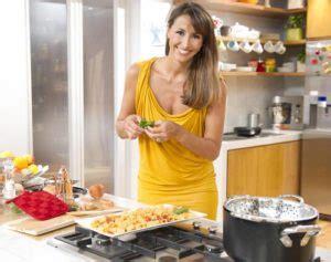 www benedetta parodi cucina i 249 di benedetta le ricette 22 aprile baci di