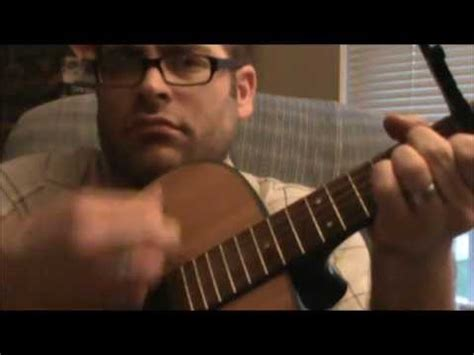 strumming pattern when you re gone how to play the strumming pattern for gone gone gone by