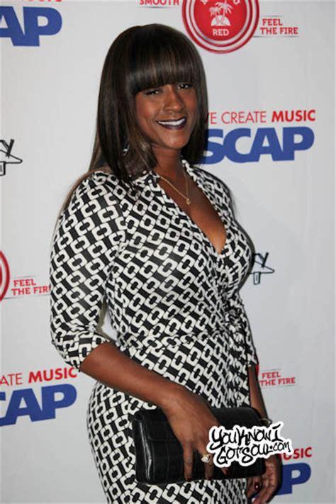 tina davis event recap photos 2013 ascap women behind the music