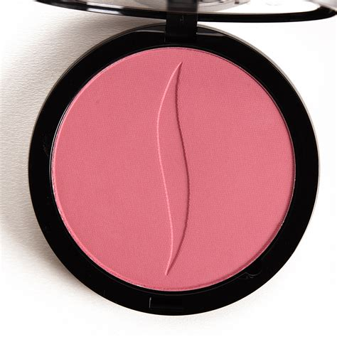 Blush Sephora sephora sick 22 colorful blush review photos swatches