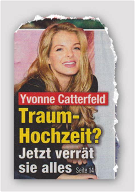 Hochzeit Yvonne Catterfeld by Yvonne Catterfeld Topfvollgold