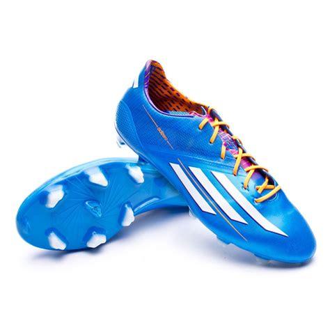 Adidas Adizero Bloe buy gt adidas adizero trx fg