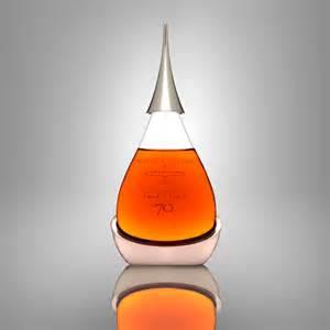 the top shelf scotch whisky premium spirits
