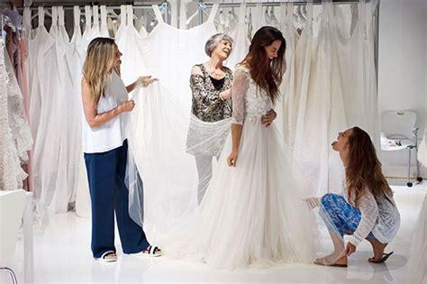 Wedding Dress Shopping by Wedding Dress Shopping Tips Wedding Dress Tips 100