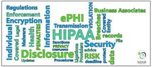 sample hipaa business associate agreement satisfy hipaa