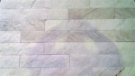 Pulire Marmo Bianco by Marmo Bianco With Pulire Marmo Bianco