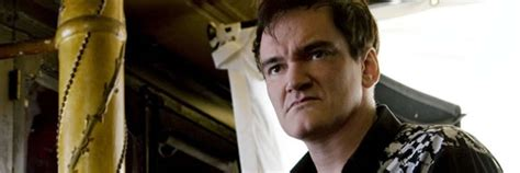 quentin tarantino bond film quentin tarantino says he ll probably never make kill bill