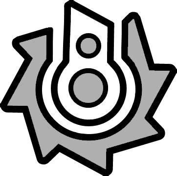 image ball09.png | geometry dash wiki | fandom powered