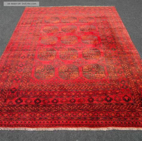 teppiche orientalisch orientalischer teppich haus deko ideen