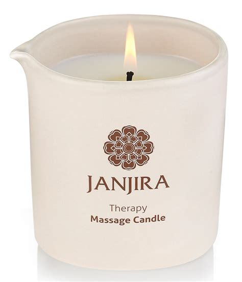 Relaxation Technique Lumiere Candle Co by Therapy Candle Janjira Luxury Spa Skincare