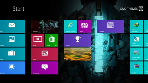 download themes for windows 7 enterprise download gratis tema windows 7 dead space 3 windows 7 and