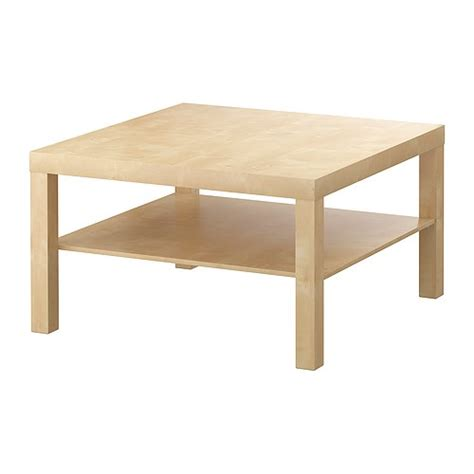 ikea lack table 5 best ikea lack coffee tables for a better life tool box