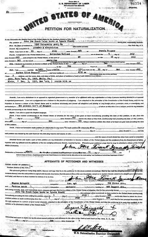 Times Record Birth Announcements And Celia Frank Family Delaware County Ny Genealogy And History Site